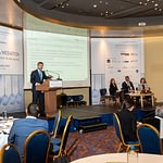 PRESENTATION AT THE 2nd CONGRESS OF THE ATHENS MEDIATION AND ARBITRATION CENTRE (EODID) 1